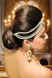 new hairstyles indian wedding hairstyles for indian wedding 20 showy bridal hairstyles