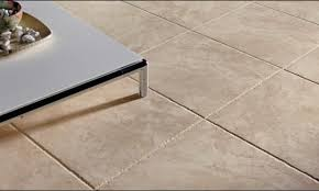princeps porcelain tile ragno usa portsmouth quality flooring