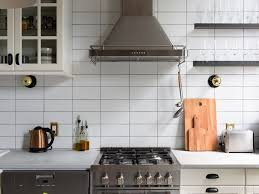 how to clean matte kitchen cabinets matte vs glossy countertop sheen