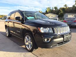 jeep crossover 2014 2014 jeep compass for sale in spearfish sd 57783