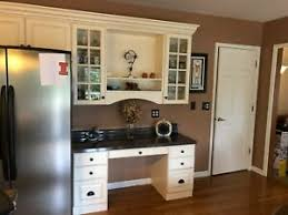 used kitchen cabinets details about kitchen cabinets used