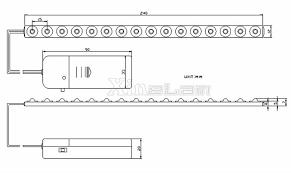 Led Strip Lights Battery Powered 3v Battery Powered Led Strip Light Buy Battery Powered Led Strip