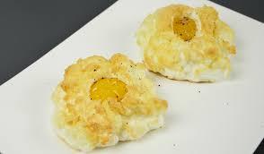 cloud eggs i eggs on a cloud i cloud eggs american kochen de