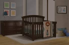 Shermag Tuscany Convertible Crib Home Item 5 Jpg V3