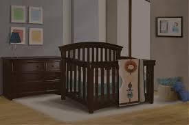 Shermag Convertible Crib Home Item 5 Jpg V3