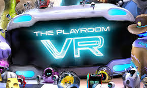 playstation vr the playroom vr wallpapers playstation vr usd 399 msrp available oct 2016 page 5 www