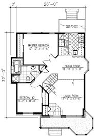 168 best floor plans images on pinterest architecture cabin