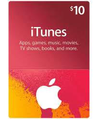 10 gift cards buy us itunes gift cards hulu plus spotify more mygiftcardsupply