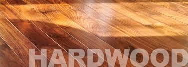 Commercial Hardwood Flooring Commercial Hardwood Floor Services