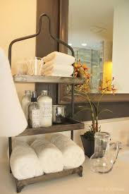 Bathroom Sink Organization Ideas Best 25 Bathroom Counter Organization Ideas On Pinterest