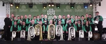 silver band dublin silver band dublin community bands