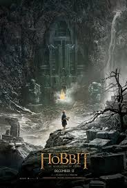 122 best movie free download images on pinterest latest movies