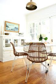 articles with cost of dining set in philippines tag glamorous low