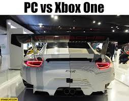 Xbox Memes - xbox memes starecat com