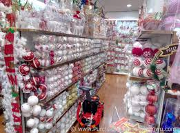 Gingerbread Christmas Decorations Wholesale by Wholesale Christmas Decorations Achristmas Net