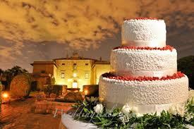 weddings at the giovanelli fogaccia villa in rome u003e weddings in