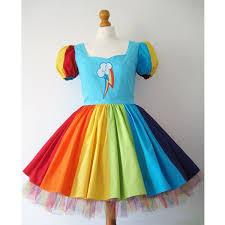 Rainbow Dash Halloween Costume 15 Halloween Images Rainbow Dash Costume