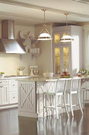 331 best kitchens and dining rooms images on pinterest martha