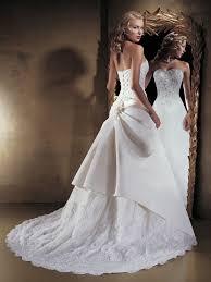 custom wedding dress custom wedding dress rikof
