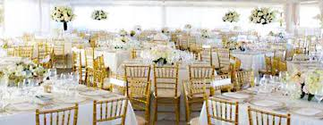 wedding deals wedding venues nc all inclusive deals