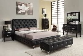 Mirrored Furniture For Bedroom by Mirrored Bedroom Furniture Set U003e Pierpointsprings Com