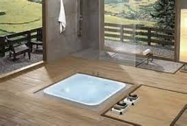 traditional japanese bathroom design tsc