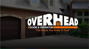 Overhead Door Problems Garage Door Repair With Overhead Door Operator