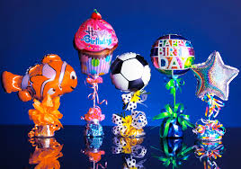 balloon and candy bouquets alternatives to helium for balloons and balloon accesories