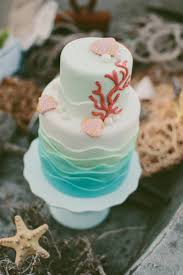 nautical themed wedding cakes nautical by nature inspired wedding cakes