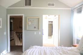 room makeover with sherwin williams comfort gray comfort gray