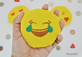 clean emoji vikalpah how to make emoji coin purses valentine u0027s day special