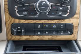 Dodge Ram Cummins Towing Capacity - heavy hauler 2015 ram hd dually test drive