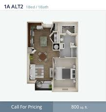 alta city west floor plans west houston 1 u0026 2 bedroom and studio