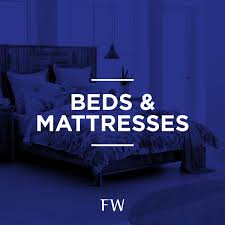 Bedroom Furniture Loganholme Beds U0026 Mattresses Super King King Queen Double King Single