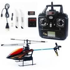 best rc deals black friday best gifts for 10 year old boys rc helicopter toy and radio control