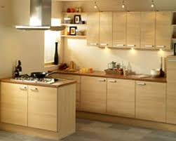 inspiringwords kitchen cabinets tags kitchen cabinets pictures