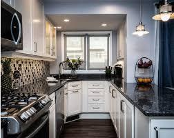 how to design small kitchen small kitchen design slim sensational performance kitchens
