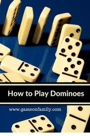 Play Pinochle Double Deck by 158 Best Pinochle And Other Card Games Images On Pinterest Card