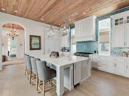 Coastal Kitchens - 2684 best cool kitchens images on pinterest coastal kitchens