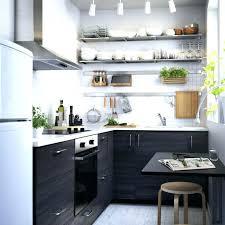 am ager une cuisine en l amenager une cuisine plus cuisine en longueur pour amenager une
