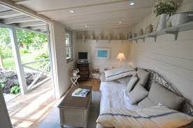 summer house interior google search mum u0027s tiny house