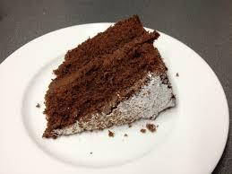 how to make cakes chocolate victoria sponge