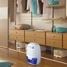 Small Bathroom Dehumidifier Best Small Dehumidifier Reviews 2017 Top 5 Picks