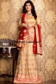 marriage dress for indian beautiful wedding bridal wear new fashionable sarees and