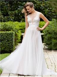 wedding dresses australia cheap wedding dresses australia 200 aud online sale
