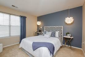 Ashton Bedroom Furniture by Townhomes For Rent In Columbia Md Ashton Green Gallery