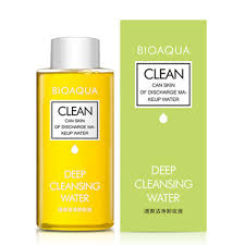 online buy wholesale bioaqua makeup remover from china bioaqua