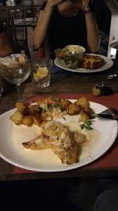 mayotte cuisine au restaurant le moana mamoudzou mayotte picture of le moana
