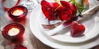 10 hochzeitstag rosenhochzeit rosenhochzeit geschenke zum 10 hochzeitstag erdbeerlounge de