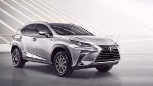 lexus uk contact 2018 lexus nx luxury crossover gallery lexus com